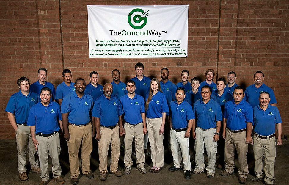 150513_The_Ormond_Group_Team_Pic